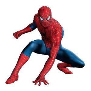 Nice Dessin A Imprimer Noel #10: Spidermanhero-576x576.jpg
