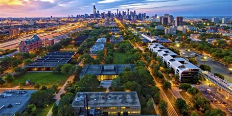 Of Chicago Mba Ranking 2014 by Illinois Institute Of Technology Stuart School Of Business