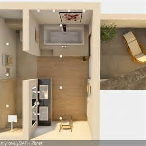 planung badezimmer ideen ein katalog unendlich vieler ideen