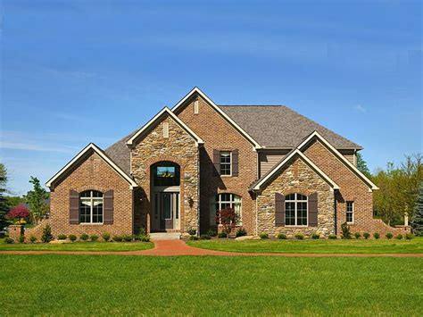 chesapeake iv a midwest schumacher homes home