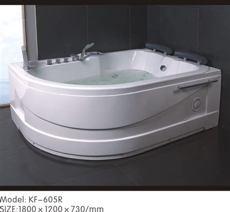Cost Of Whirlpool Bathtub Cost Of Whirlpool Tub 28 Images Whirlpool Bathtub