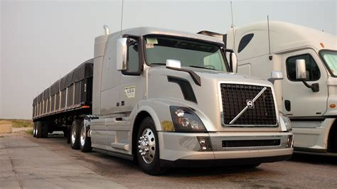 new volvo truck price in canada 100 volvo truck canada gallery j brandt enterprises