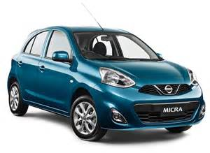new nissan cars 2015 2015 nissan micra on sale from 13 490 new look front