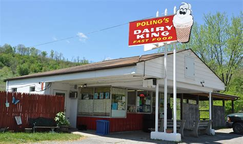 Pantry Williamstown Wv by West Virginia Restaurants Roadsidearchitecture