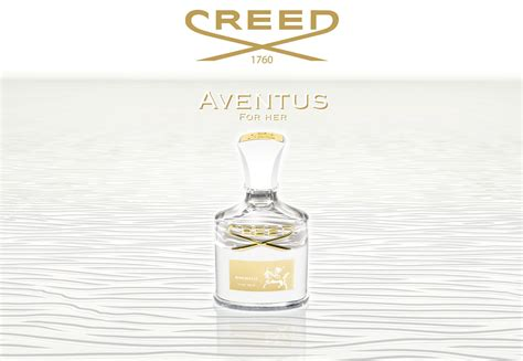 house of creed house of creed 28 images the house of creed debuts aventus for le journal royal