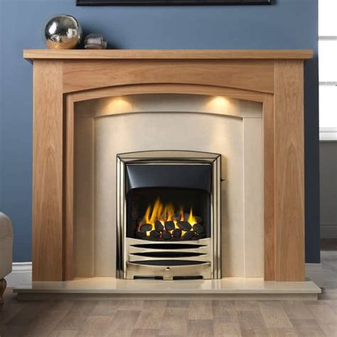 Mdf Fireplace Mantels And Surrounds by Gallery Allerton Mdf Mantel Surround