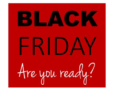 Black Friday Pit Sale Seven Ideas For Black Friday Small Business Saturday And