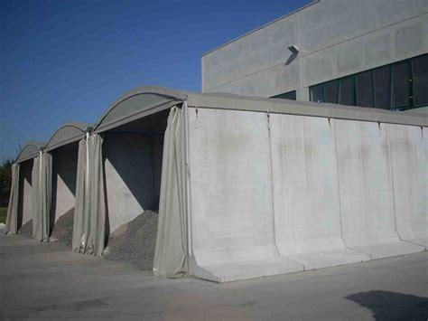 costo capannone prefabbricato al mq capannone prefabbricato capannone mobile edil leca