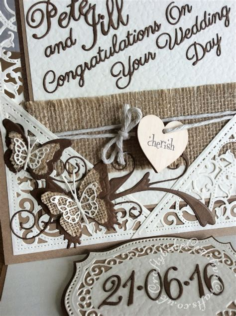 when should you send wedding shower invitations ensure that your how before a wedding shower should you send invitations expresses