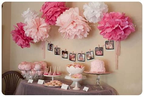 baby girl bathroom ideas ideas caseras para la decoraci 243 n de una baby shower para ni 241 a