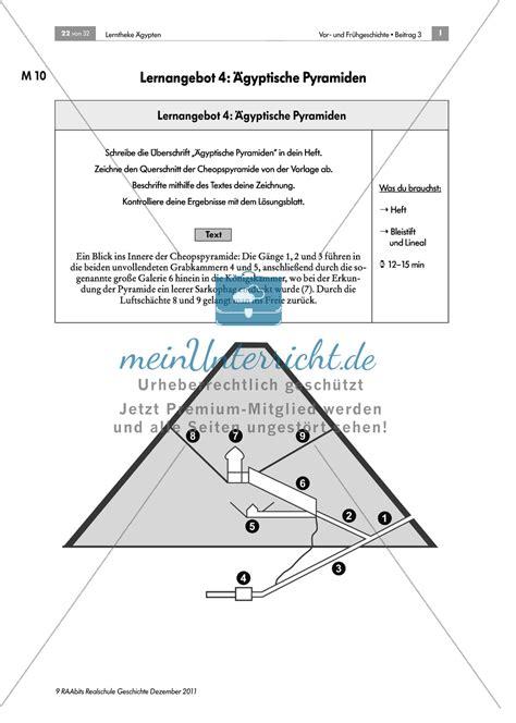 Beschriftung Pyramide by 196 Gyptische Pyramiden Aufbau Und Beschriftung Des