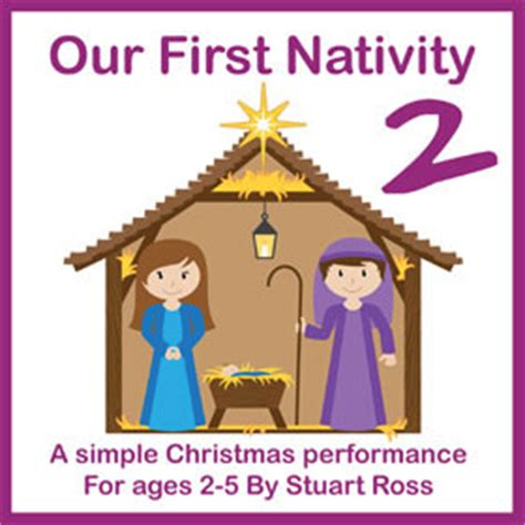 jesus christmas party script nativity plays scripts songs childrens plays