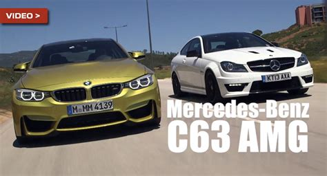 what does amg stand for in mercedes carscoops mercedes c63 amg posts
