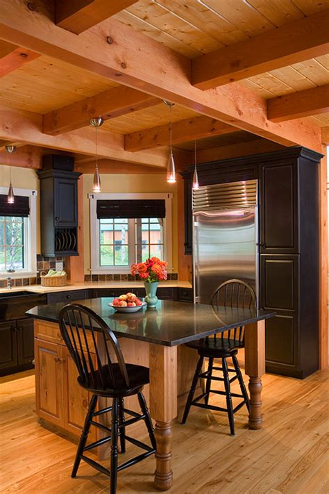 Celebrated Snowboarder S Mountain Home Designs For Living Vt | celebrated snowboarder s mountain home designs for living vt