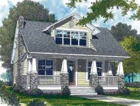 Cape Cod Times Open Houses - craftsman style homes houses bungalow construction price architecture forum planning