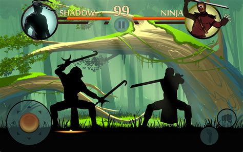 shadow fight 2 mod game free download game hack 36 shadow fight 2 1 9 28 hack latest version