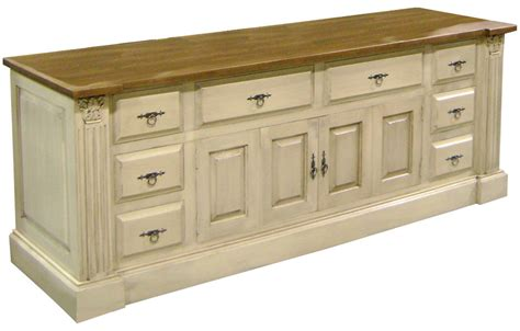 provincial tv stand kate furniture