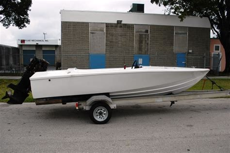 donzi sweet sixteen boats for sale the new donzi quot sweet 16 quot o b project the hull truth