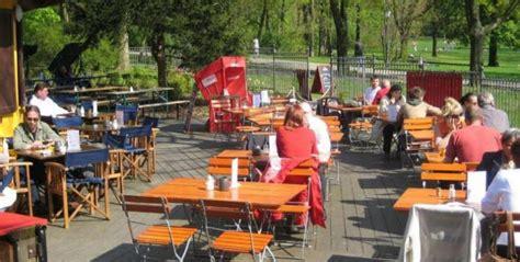 pavillon volkspark friedrichshain pavillon friedrichshain besondere geburtstagslocations