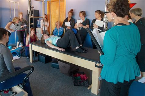 classes for therapy physical therapist education applecool info
