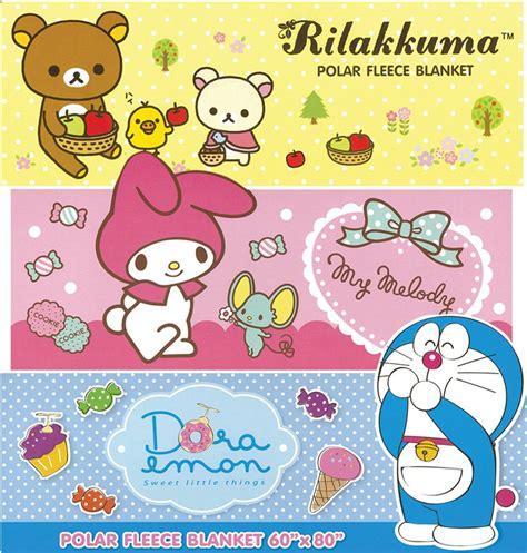 Fata Bed Cover Single Set Doraemon doraemon bed sheet fitted sheet license