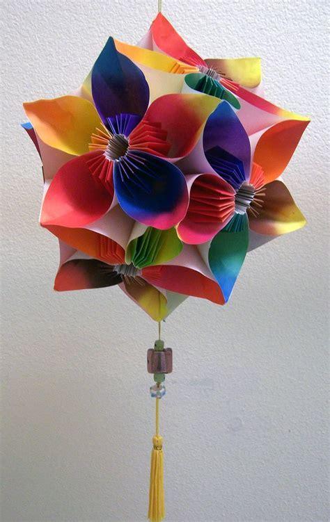 10  images about Diwali Paper Lantern on Pinterest