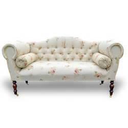 vintage sofa vintage sofa sofa a