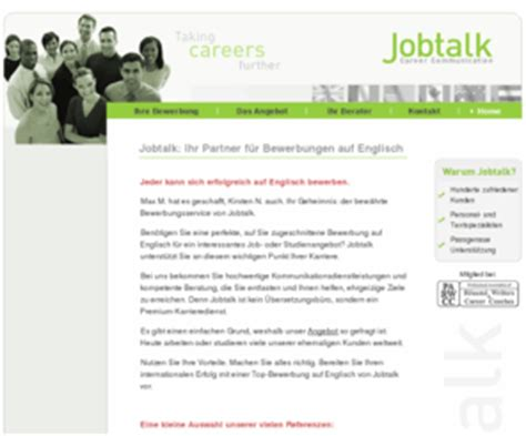 Lebenslauf Englisch Uebersetzung Bewerbung Auf Englisch Premium Karrieredienst Lebenslauf Auf Englisch Bewerbung Auf