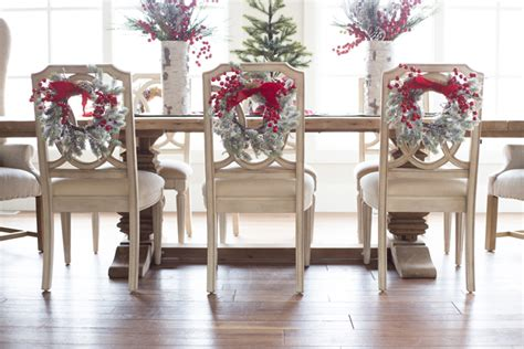 The Home Decor by Home For The Holidays Pink Peonies By Rach Parcell