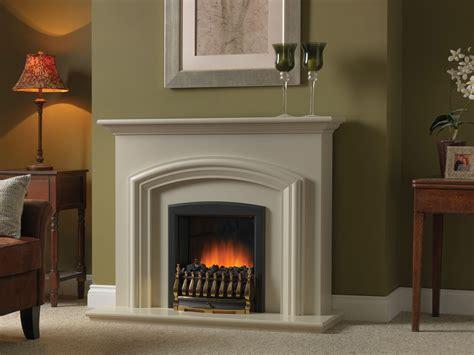 sophia flamerite superior fireplaces
