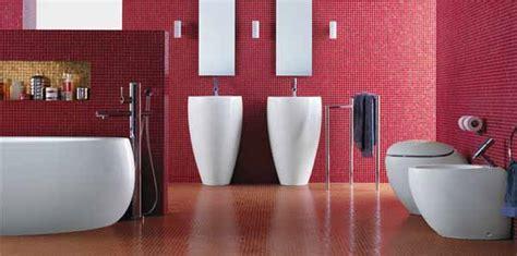 cosa prendere per andare in bagno come ristrutturare il bagno