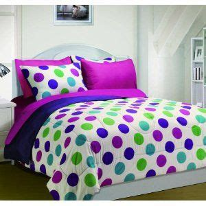 polka dots comforter sets purple bedding cute polka dots comforter sets purple