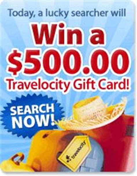 Lucky 7 S Publishers Clearing House - pch sweepstakes win 100 000 00 sweepstakes and contests pinterest
