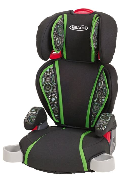 car seat 40 100 lbs risking my child s and why i m angry