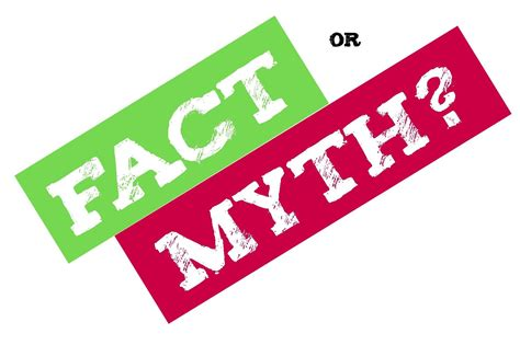 image facts facts and myths about moisturizers salon price
