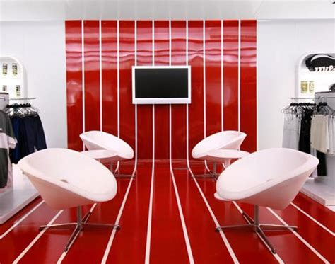 design and furniture modern interior architect clothing