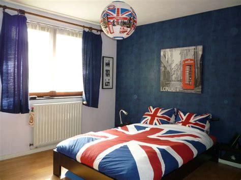 union jack bedroom define   union jack pinterest