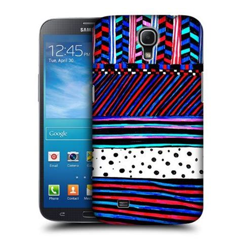 compare doodle 2 and galaxy mega 24 best images about phone cases galaxy mega 6 3 on