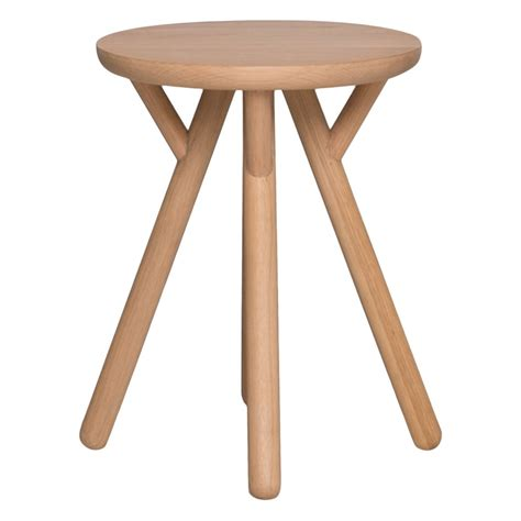 freedom piccolo piccolo stool compare club