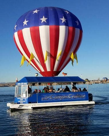 lake havasu pedal boat rentals 19 best things to do in lake havasu city arizona