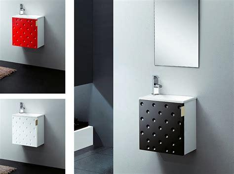 waschtisch gäste wc mit unterschrank badezimmer badezimmer unterschrank schwarz badezimmer