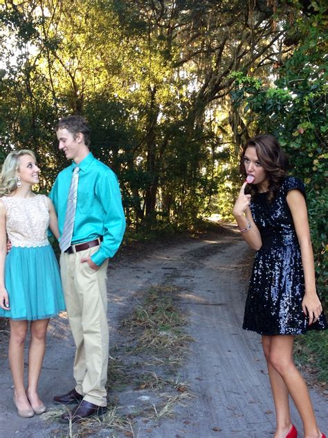 homecoming picture ideas photo ideas pinterest