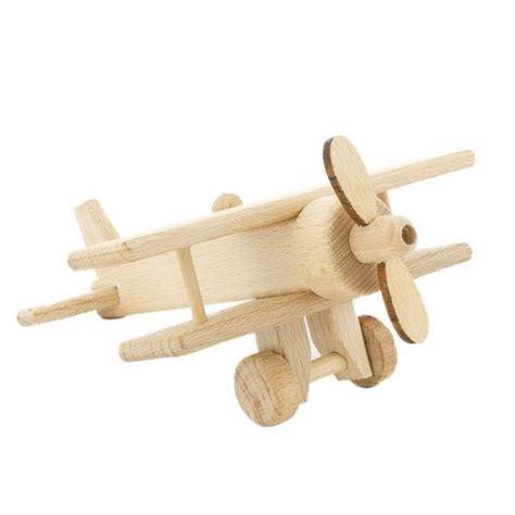 Handmade Toys Australia - wind up beetle car handmade toys toys