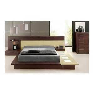 bed designs catalogue wooden bed designs catalogue home decor and interior design