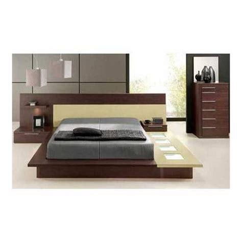 wooden bed designs catalogue elegance home design