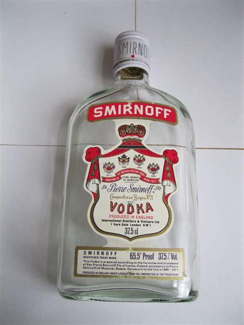smirnoff vodka bottle sizes www pixshark com images galleries with a bite