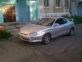 1998 hyundai tiburon pictures 1800cc gasoline ff