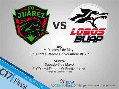 Calendario Liga Bancomer Mx Jornada 17 El 11 Ideal De La Jornada 17 Futbol Mexicano Revista