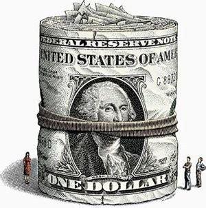dispensa economia politica economia politica 11 20 demostene