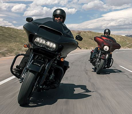 Harley Davidson Inventory by New Used Motorcycle Dealer Timms Harley Davidson 174